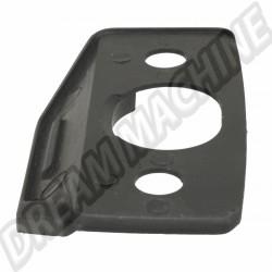 Joint sous pied de rétroviseur pour Golf 1 GTi et Cabriolet 171857543B  | Dream-Machine.fr