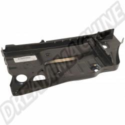 Tole de réparation de batterie pour Golf 2 191 803 119A 191803119A  | Dream machine