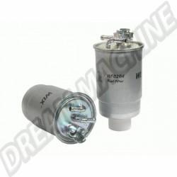 Filtre à gazoil pour Transporteur T25 et T4 191127401B| Dream-Machine.fr