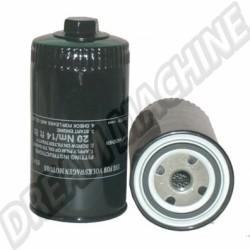Filtre à huile moteur pour Transporter Diesel 81 ->92