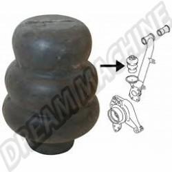 Butée de suspension de train arrière T2 65-->7/67