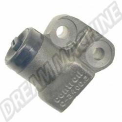 cylindre de roue avant droit pour Combi de 64 à 07/70 ATE / FTE