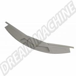Tole de reparation de prise d'air de toit  pour Combi Split 56 ->67 211 817 209 211817209  VW | Dream-machine