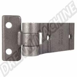 211831405A Charnière de porte avant 15mm Combi 68->75