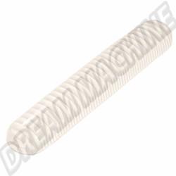 Cabochon de plafonnier Combi Split --->>67