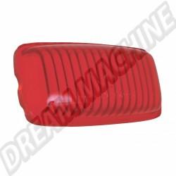 211945331A Cabochon arrière de feu de recul rouge Combi 68-->79