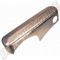 213707356A   Butoir de pare-chocs arrire droit Combi split 59-->67 Pour pare-chocs US