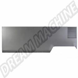 Panneau latéral complet gauche Split 63 221809101D | Dream-Machine.fr