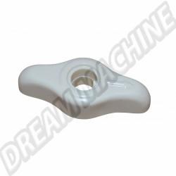 221817847IV Bouton de ventilation ivoire T2 55-67