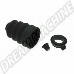 Kit de joints de cylindre récepteur d'embrayage pour Transporter T25 ->08/92