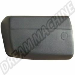 Embout de pare-choc avant gauche ou arrière droit pour Transporter .251807123A