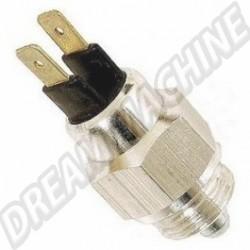 Contacteur de feu de recul, Contacteur de marche arrière Pas de vis : M18 x 1,5 mm 251 941 521B | Dream-Machine.fr