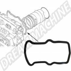 025101345 Joint de culasse moteur 1,9l type DG