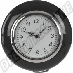 Bouton de klaxon avec montre intégrée 61--->>71