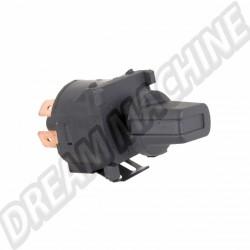 Interrupteur Commutateur de chauffage 4 vitesses 321 959 511 321959511  VW | Dream amchine