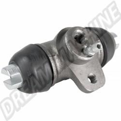 Cylindre récepteur av 1302 et 1303 1er prix 361611067A | Dream-Machine.fr