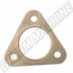 AC2512518  Joint de 4 en 1 (triangulaire) cuivre