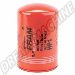 Filtre à huile  HP1 Fram