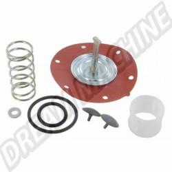 Kit réparation pour pompe à essence 73--> pour référence 113127025bq | Dream-Machine.fr