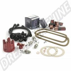 Kit révision pour moteur Type 1