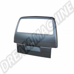 hayon arrière pour Transporter T4 09/90-->06/2003 701 829 105AN 701829105AN | Dream-machine.fr