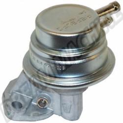 Pompe à essence Transporter 1.6 & 1.9 L