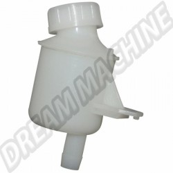 Bocal supérieur de liquide de frein pour Combi Bay Window 68 ->72 211611309 | Dream-Machine.fr