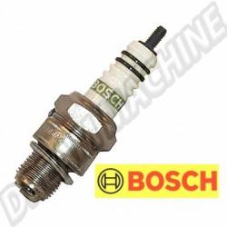 """Bougie Bosch W7AC """"froide"""" culot court, l'unité"""