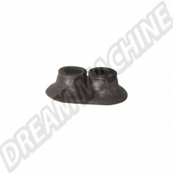 Joint double protecteur sur durites de chauffage 861 819 699 A 861819699A VW | Dream amchine