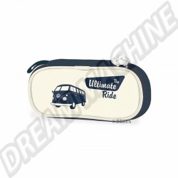 930284 Trousse Combi ultimate ride 23x9x7cm