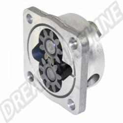 98-1159-b Pompe à huile gros débit 30mm 4 rivets 8/71-->