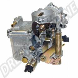 carburateur 31 pict d'origine solex