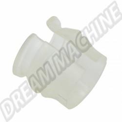 98-2038-B  Guide plastique pour levier de vitesse  3,5€