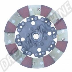 Disque embrayage 200 mm renforcé CB Performance AC1411301