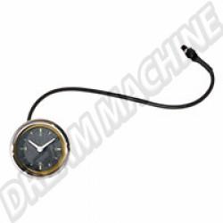 AC957066 Horloge Smiths 12V T2 ->67