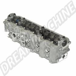 Culasse nue 1900cc Turbo Diesel moteur ABL T4 1996-->2003