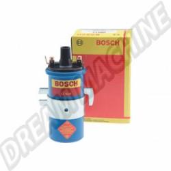Bobine Bosch 6V