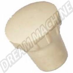 311847245 Bouton ivoire pour vitre pop-out 08/64-->