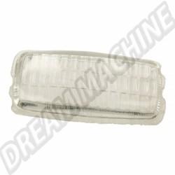 211945331B Cabochon arrière de feu de recul transparent Combi 68-->79