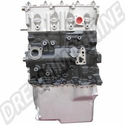 Moteur nu reconditionné 1,7L Diesel type KY