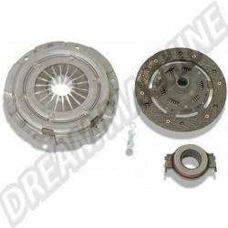 022198141A Kit embrayage 215mm T2 76-82 T3 80-85