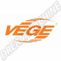 Moteur avec injection et distribution calée Echange standard Turbo Diesel 2500cc T4 5 cyl