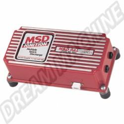 AC9056420 Module MSD 6AL