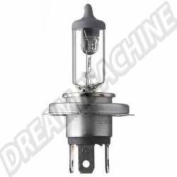 Ampoule de phare H4 12V 60/55W