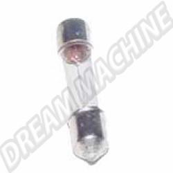 Ampoule 12V pour flèche