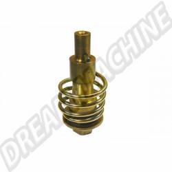 Calorstat 65-70°C pour moteur vw type 1 043119159