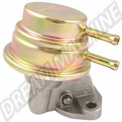 Pompe a essence T1 8/73- QUALITÉ ORIGINE