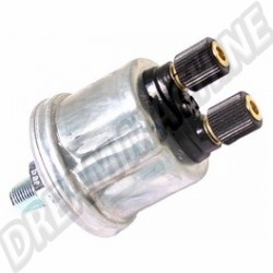 sonde de pression d'huile 0-10 bars VDO