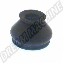 Soufflet de rotule de suspension supérieure, l'unité 131405375A