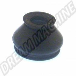 Soufflet de rotule de suspension inférieure, l'unité  131405377